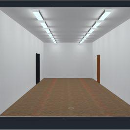 Как сделать проект освещения - DmytroZUBKOV